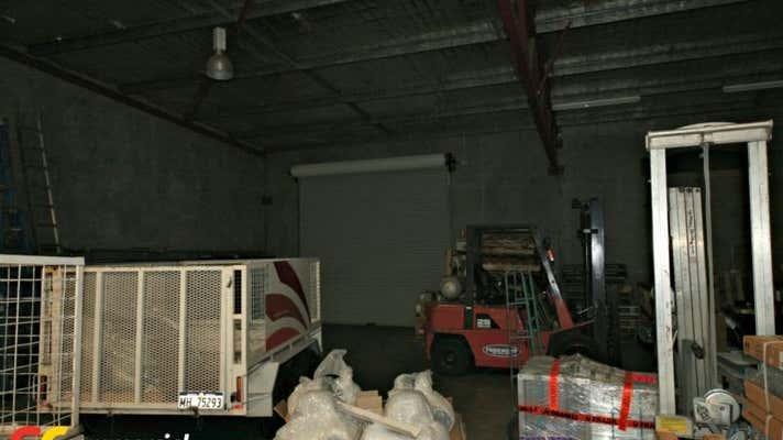 Unit 7, 1 Halifax Drive Davenport WA 6230 - Image 12