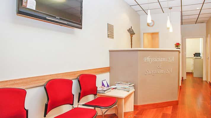 Suite 15/183 Tynte Street North Adelaide SA 5006 - Image 2