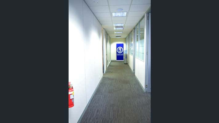 Suite 10, 33-35 Macedon Street Sunbury VIC 3429 - Image 4
