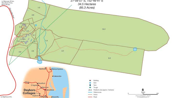 Dayboro QLD 4521 - Image 31