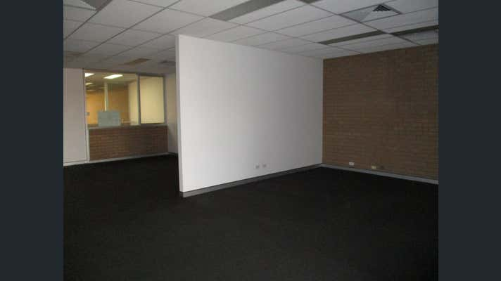 2/210-212 Main Street (Upstairs Office) Bairnsdale VIC 3875 - Image 2