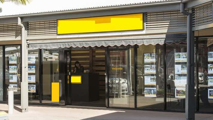 Shop 3a, 658 Reserve Road Upper Coomera QLD 4209 - Image 1