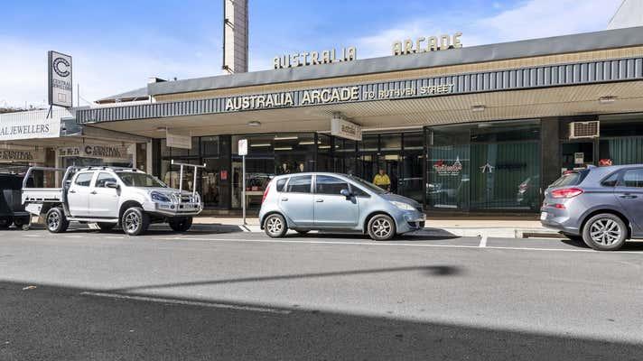 Shop 15, 461 Ruthven Street Toowoomba City QLD 4350 - Image 4