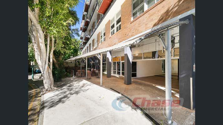 4/110 Macquarie Street Teneriffe QLD 4005 - Image 10