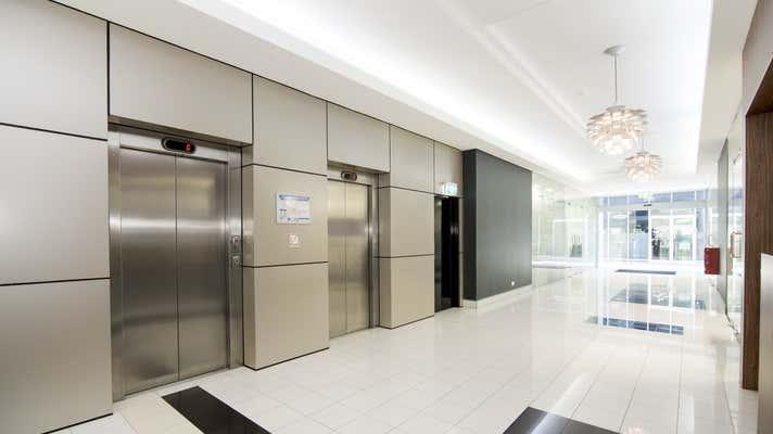 Level 5, 50-56 Sanders Street Upper Mount Gravatt QLD 4122 - Image 2