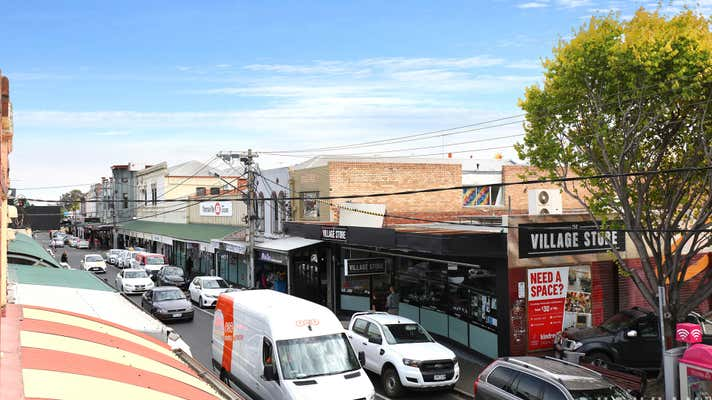 5-7 Anderson Street Yarraville VIC 3013 - Image 6