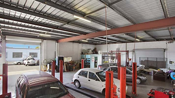 Unit 1, 25 Machinery Drive Tweed Heads South NSW 2486 - Image 4