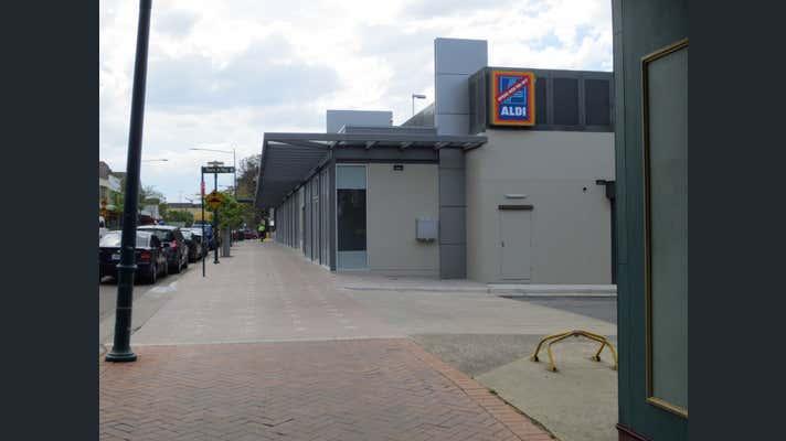 95 Northumberland Street Liverpool NSW 2170 - Image 2