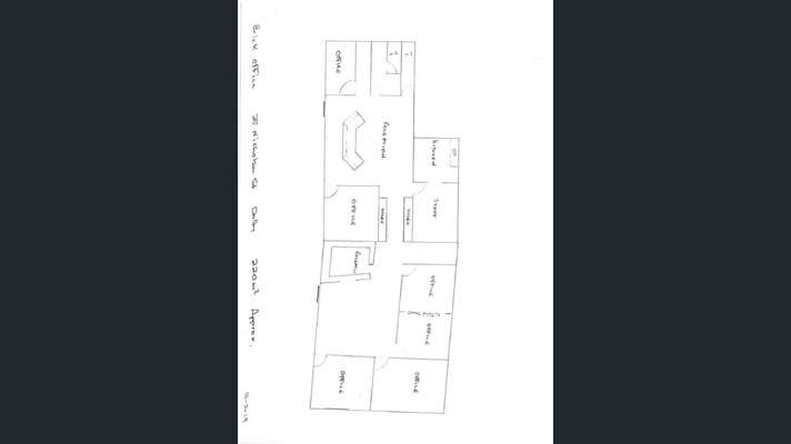 28a Nicholson Street Dalby QLD 4405 - Image 6
