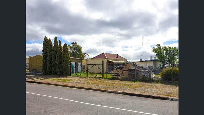 66 Mortlock Terrace Port Lincoln SA 5606 - Image 2