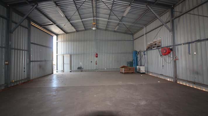 4 Ryan Rd Mount Isa QLD 4825 - Image 3