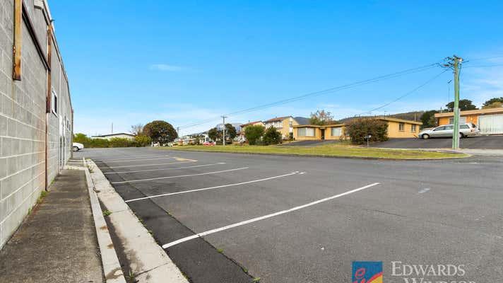 26a Wyndham Road Claremont TAS 7011 - Image 8