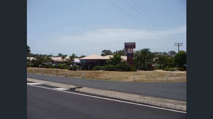 Lot 11 Agnes Street Agnes Water QLD 4677 - Image 11