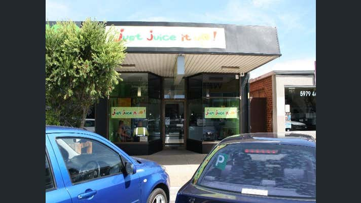 2 99 High Street Hastings VIC 3915