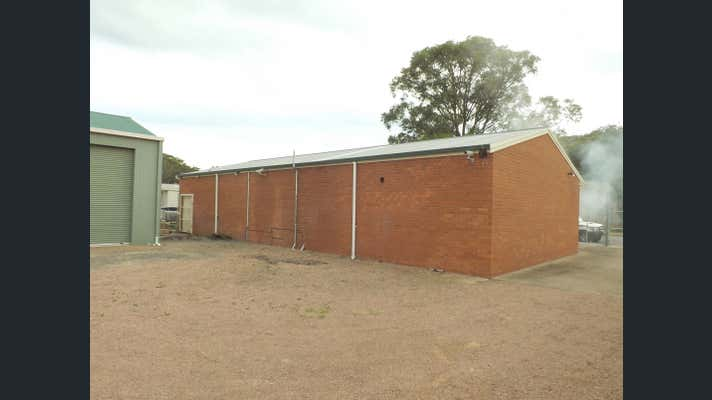 Shed A, 12 Industrial Drive Lemon Tree Passage NSW 2319 - Image 5