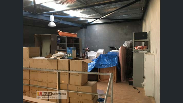 Unit 7, 1 Box Road Taren Point NSW 2229 - Image 5