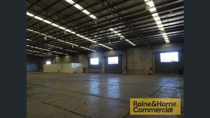 B/1652 Ipswich Road Rocklea QLD 4106 - Image 2