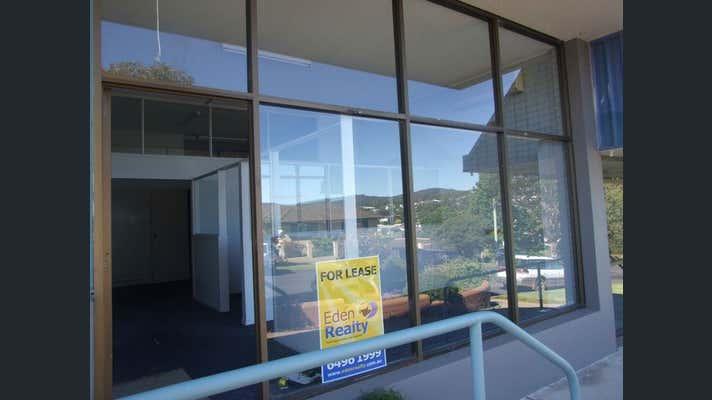 Shop 3, 177 Imlay Street Eden NSW 2551 - Image 2