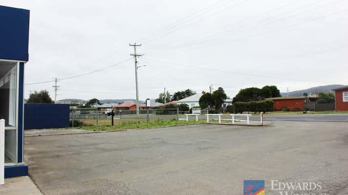 77a South Arm Road Rokeby TAS 7019 - Image 5