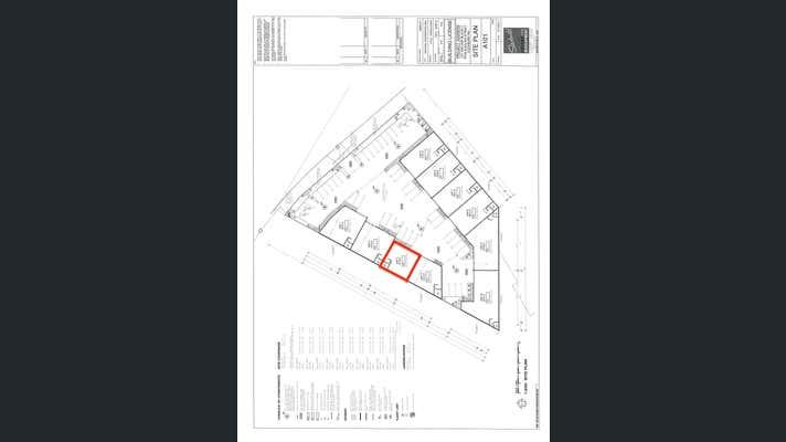 Unit 3, 5 Parkes Street Cockburn Central WA 6164 - Image 9