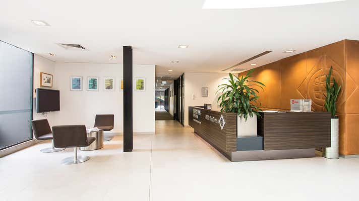 100 Hutt Street Adelaide SA 5000 - Image 2