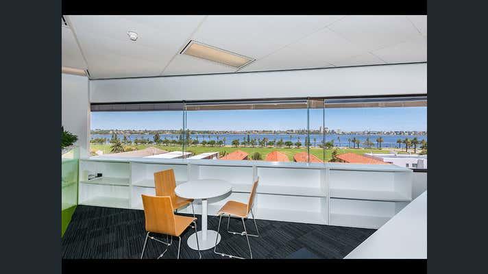 Level 2/239 Adelaide Terrace Perth WA 6000 - Image 2