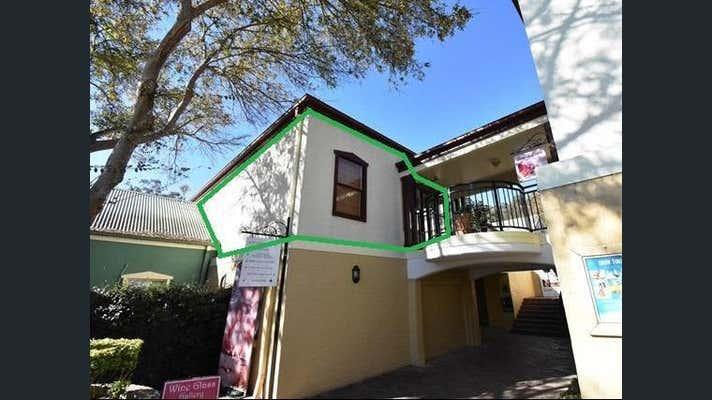 Hunter Valley Gardens Shopping Village, Shop 8, 2090 Broke Road Pokolbin NSW 2320 - Image 5