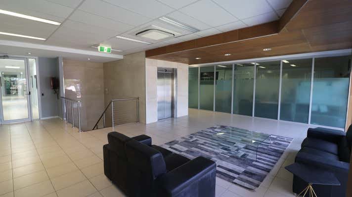 Level 1, 37A/93 Wells Road Chelsea Heights VIC 3196 - Image 8