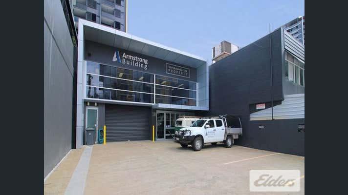 18 Masters Street Newstead QLD 4006 - Image 1