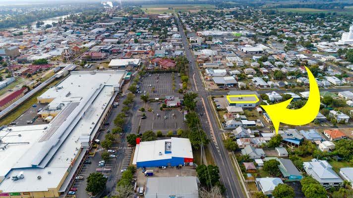 2/312 Alice Street Maryborough QLD 4650 - Image 6
