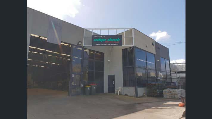 44 Trade Drive Coburg North VIC 3058 - Image 2