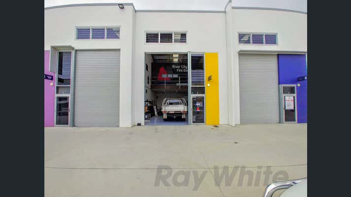 4/51 Industry Place Wynnum QLD 4178 - Image 1