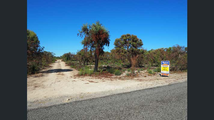 Lot 55 Sappers Road Karakin WA 6044 - Image 2