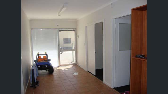 Kincumber NSW 2251 - Image 2