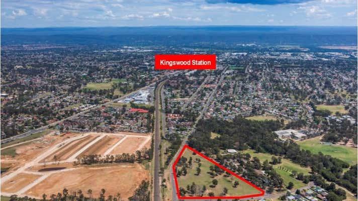 229 Victoria Street Werrington NSW 2747 - Image 2