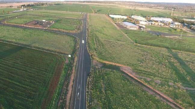 27L Yarrandale Road Dubbo NSW 2830 - Image 6