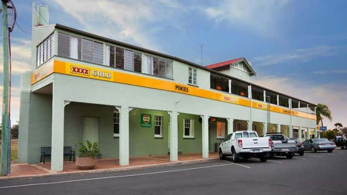 1 Campbell Street Millmerran QLD 4357 - Image 2