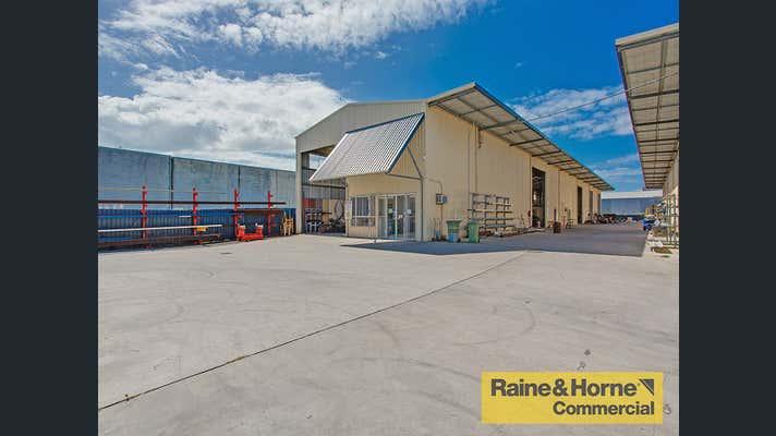 Clontarf QLD 4019 - Image 6