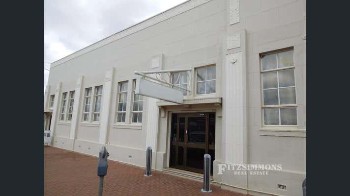 00 Stuart Street Dalby QLD 4405 - Image 1