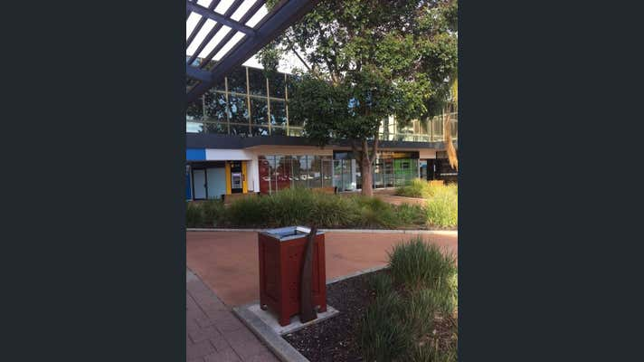 Elizabeth House - Elizabeth Shopping Centre, Level 1, 50 Elizabeth Way Elizabeth SA 5112 - Image 2