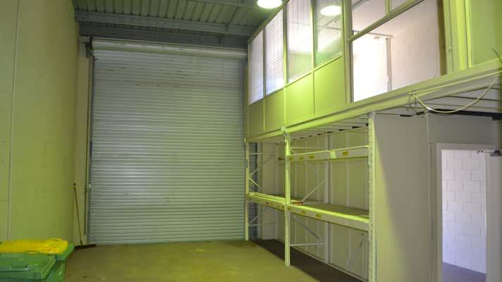 Unit 3, 4-6 Fremantle Street Burleigh Heads QLD 4220 - Image 7