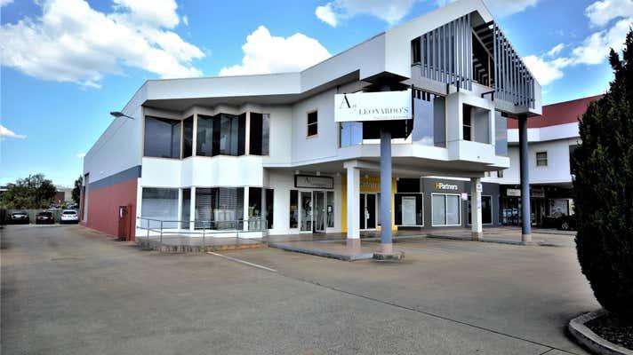 Unit 1/12 Prescott Street Toowoomba City QLD 4350 - Image 1