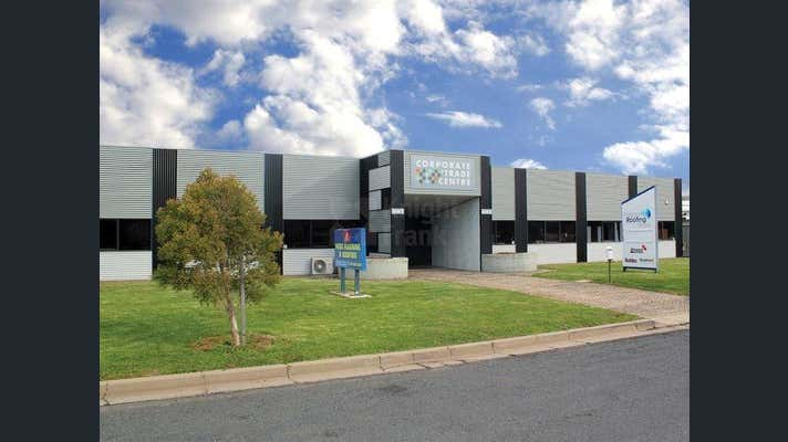 Unit 4, 8 - 10 Wentworth Street East Wagga Wagga NSW 2650 - Image 1