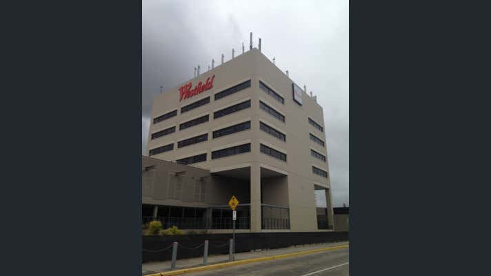 Building 6/Level 4 Knox City Westfield Wantirna South VIC 3152 - Image 2