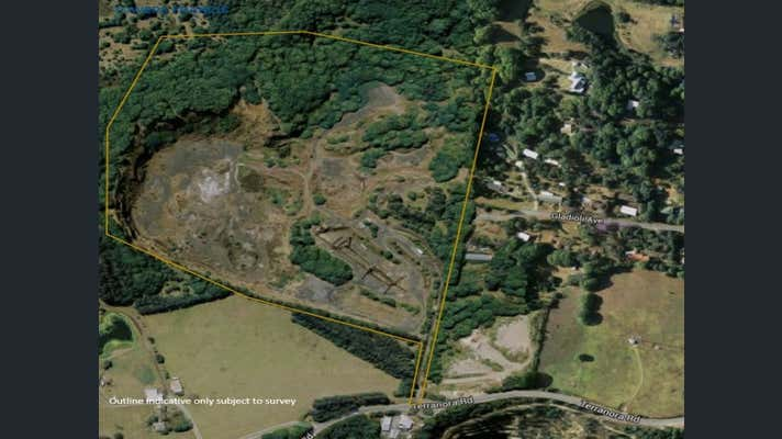 824 Terranora Road Tweed Heads South NSW 2486 - Image 6
