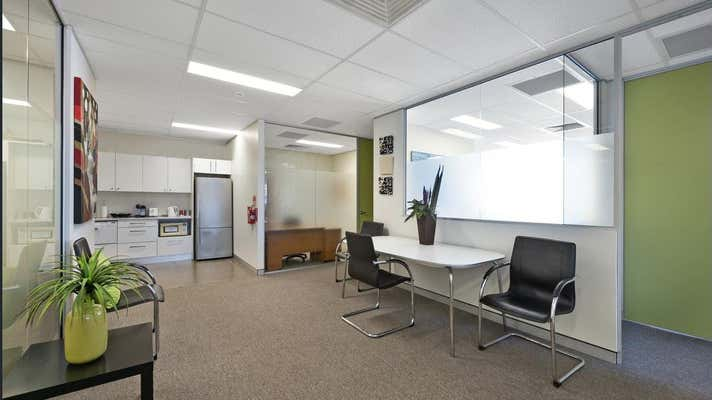 Level 2, 7 Grosvenor Place Brookvale NSW 2100 - Image 1
