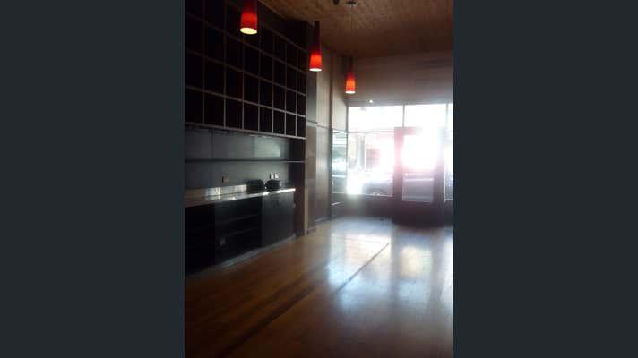 572 Chapel Street South Yarra VIC 3141 - Image 7