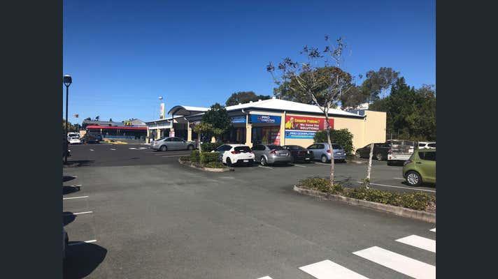 Currimundi Marketplace, Shop 3, Padsite 5, 5 Bellara Drive Currimundi QLD 4551 - Image 2
