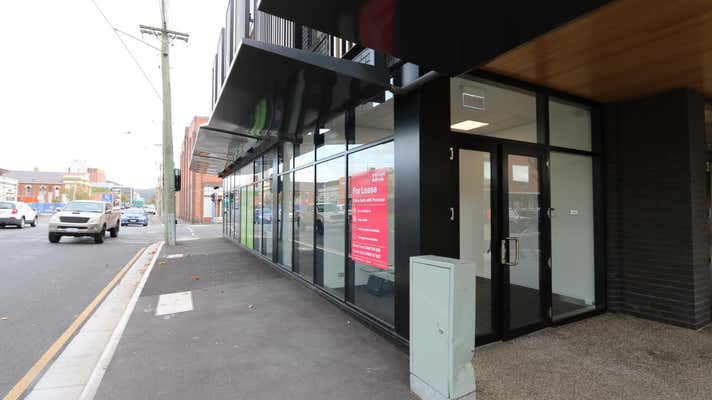 Part, Ground Floor, 41A Tamar Street Launceston TAS 7250 - Image 7