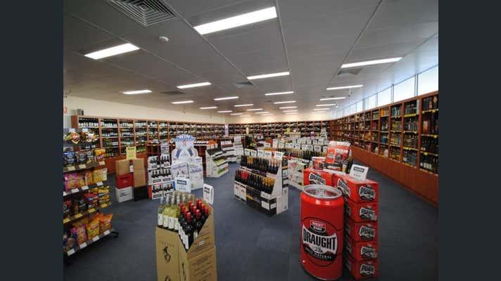 82-92 Essington-Lewis Avenue Whyalla SA 5600 - Image 18
